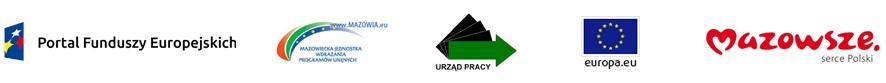 logotypy organizacji